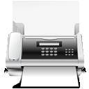 Austin vs San Francisco fax